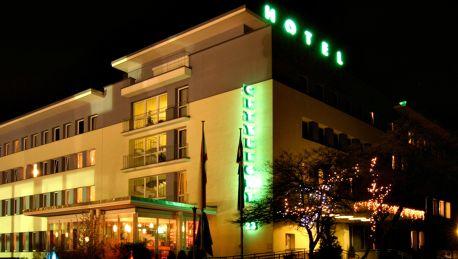 Hotel Citylight Berlin 2 Sterne Hotel Bei Hrs Mit Gratis Leistungen