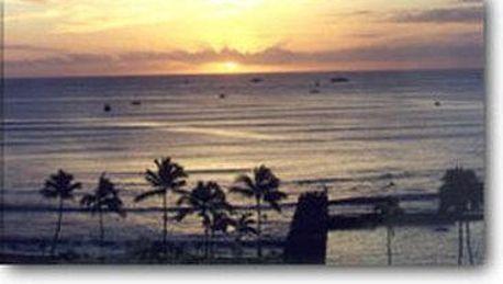 Castle Waikiki Grand Hotel Honolulu Bei Hrs Mit Gratis Leistungen