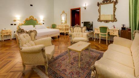 Hotel Villa Tacchi Gazzo 4 Hrs Sterne Hotel Bei Hrs Mit Gratis