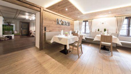 Landhaus Sonne Hotel Brand - 3 HRS Sterne Hotel: Bei HRS mit ...