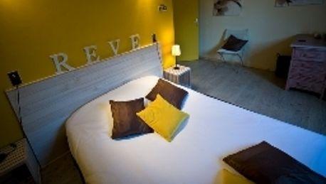 Hotel le devem de mirapier salon de provence hrs sterne hotel