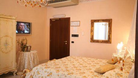 Riva Del Sole Hotel Porto Cesareo 4 Hrs Sterne Hotel Bei Hrs Mit Gratis Leistungen
