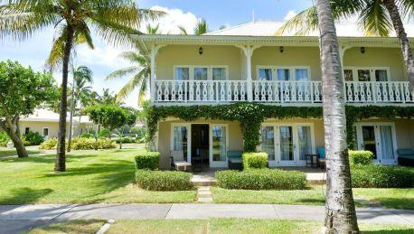 Hotel Sugar Beach Mauritius - 5 HRS star hotel