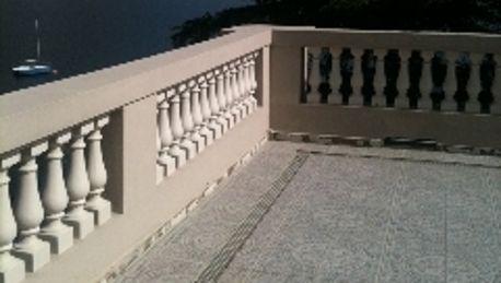 Hotel Villa Giulia Ristorante Al Terrazzo - 3 HRS star hotel in ...