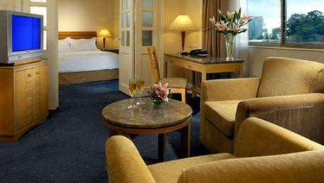 Concorde Hotel Kuala Lumpur 4 Hrs Sterne Hotel Bei Hrs Mit Gratis