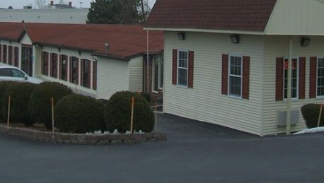Red Carpet Inn Syracuse Airprt Great Prices At Hotel Info