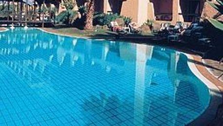 Hotel Dom Pedro Garajau Madeira 3 Hrs Sterne Hotel Bei Hrs Mit