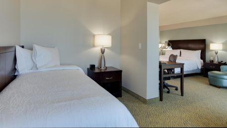 hilton garden inn daytona beach oceanfront 3 hrs star hotel - Hilton Garden Inn Daytona Beach