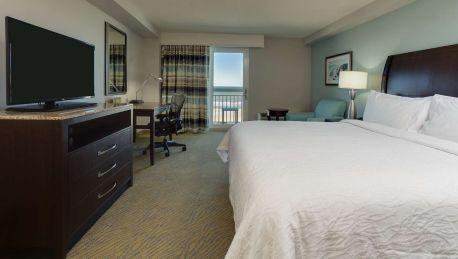 hilton garden inn daytona beach oceanfront 3 hrs star hotel - Hilton Garden Inn Daytona Beach Oceanfront