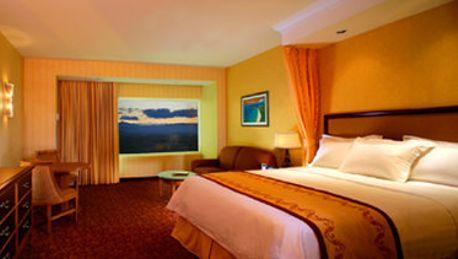 South Point Hotel Casino Las Vegas Bei Hrs Mit Gratis Leistungen