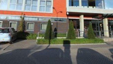 Lampen Breda Centrum : Lampen breda centrum: lampen breda centrum 278974 8 best tal