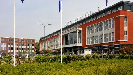 Lampen Breda Centrum : Nl noord holland bergen luchtopname centrum nr