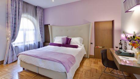 Hotel Corte dei Medici Florenz - 3 HRS Sterne Hotel: Bei HRS mit ...
