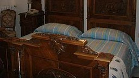 Hotel Soggiorno Michelangelo Florenz: Bei HRS mit Gratis-Leistungen