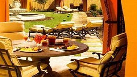 Hotel L Auberge Casino Resort Lake Charles Hotel De
