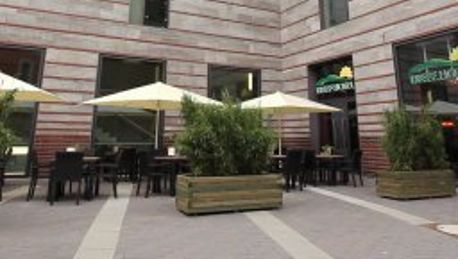 H4 Hotel Munster 4 Hrs Sterne Hotel Bei Hrs Mit Gratis Leistungen
