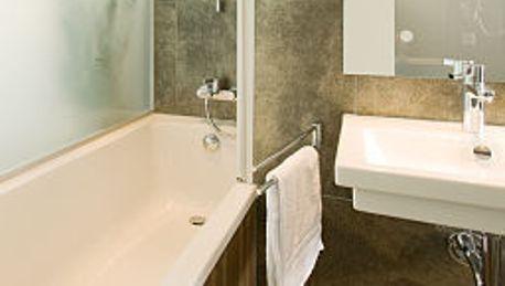 Hotel Constantia Konstanz - 4 HRS Sterne Hotel: Bei HRS mit Gratis ...