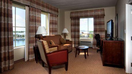hilton garden inn palm beach gardens 3 hrs star hotel in west palm beach - Hilton Garden Inn West Palm Beach