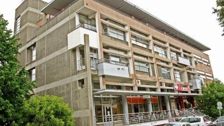 Balkan Hotel Garni Belgrad 3 Hrs Sterne Hotel Bei Hrs Mit Gratis