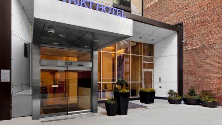 distrikt hotel new york city 4 hrs star hotel in hells kitchen