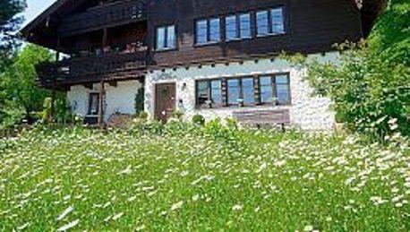 hotel funk gastehaus bad feilnbach 3 hrs sterne hotel bei hrs mit gratis leistungen