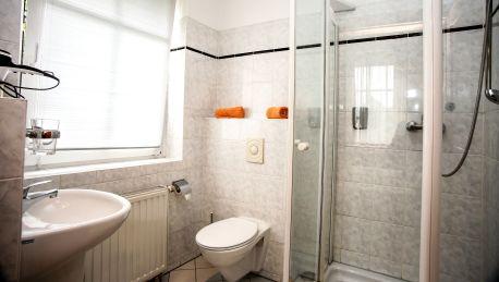 Hotel Haus Belger Schönefeld - 3 HRS Sterne Hotel: Bei HRS mit ...