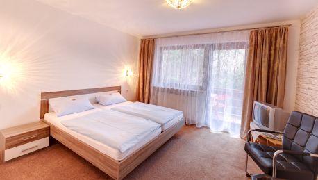 Blüchersruh Pension - 2 HRS star hotel in Bad Berneck im