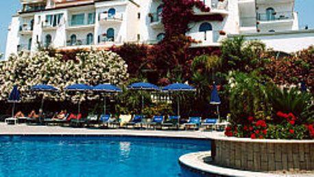 Sant alphio garden hotel spa giardini naxos hrs sterne hotel
