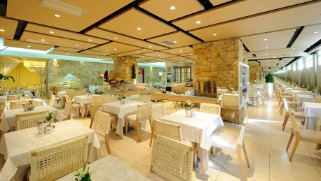 Hotel Roseo Wellness Resort Euroterme - 4 HRS star hotel in Bagno di ...