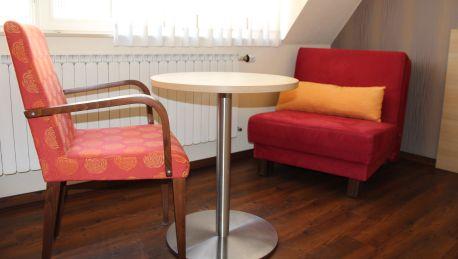Hotel Wiemann Sander Gasthaus Bad Iburg 3 Hrs Sterne Hotel Bei