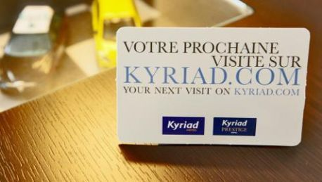 Hotel kyriad design enzo thionville 3 hrs sterne hotel: bei hrs
