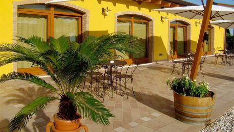 Case Di Campagna Foto : Hotel agriturismo le case di campagna verona hrs sterne hotel