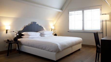 Fletcher Hotel Huizen : Hotel fletcher het nautisch kwartier hrs star hotel in huizen