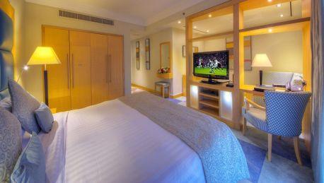 Raintree Hotel Deira City Centre Dubai 4 Hrs Sterne Hotel Bei Hrs