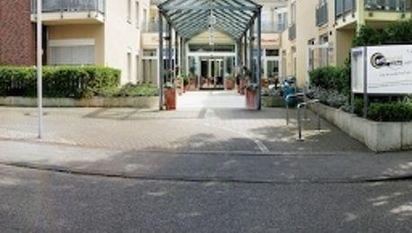 Hotel Art Boardinghouse Aachen 4 Hrs Sterne Hotel Bei Hrs Mit