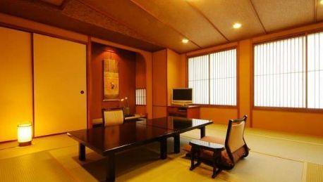 hotel ryokan arashiyama onsen hanaikada 3 hrs star hotel in rh hrs com