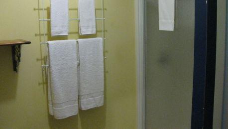 Hotel Au Bois Jolit La Conception 3 Hrs Sterne Hotel Bei Hrs Mit