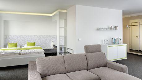 MARA Hotel - 3 HRS star hotel in Ilmenau