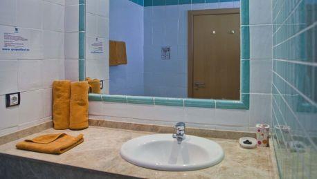Hotel Terraza De Amadores Hotel De 2 Hrs Estrellas En