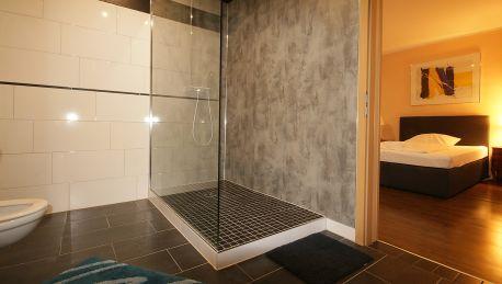 Hotel Schürken\'s Mönchengladbach - 3 HRS Sterne Hotel: Bei HRS mit ...