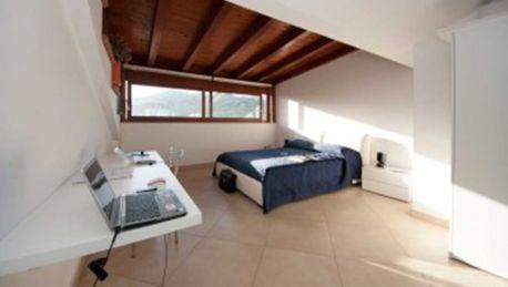 Riviera Ionica Aparthotel in Santa Teresa di Riva