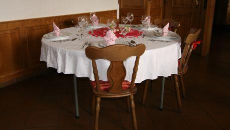 Hotel lindenhof hamm: bei hrs mit gratis leistungen