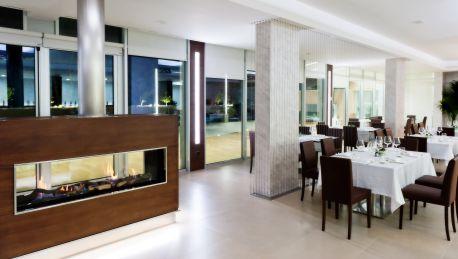 Hotel Vea Resort Mercato San Severino - 4 HRS Sterne Hotel: Bei HRS ...