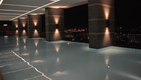 swiss garden hotel melaka 4 hrs star hotel in bandar melaka