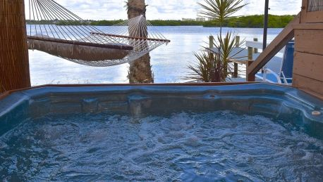 Turtle Beach Resort and Inn - 3 HRS star hotel in Sarasota