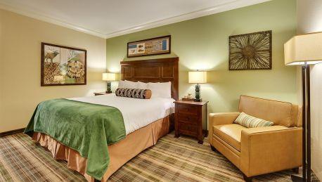 Hotel Bear River Casino Resort Fortuna 3 Hrs Sterne Hotel Bei Hrs
