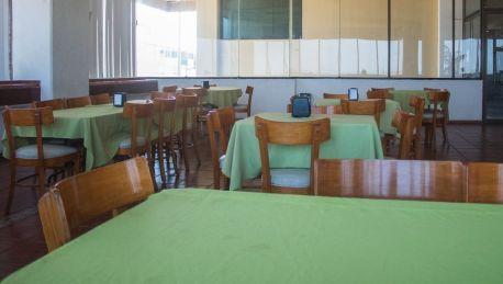 Hotel Terraza Del Sol 3 Hrs Star Hotel In Coatzacoalcos