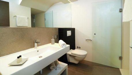 Hotel La Porta Luxury Rooms Split - 4 HRS Sterne Hotel: Bei HRS mit ...
