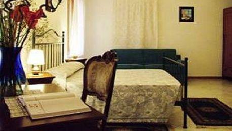 Hotel B&B Casanova ai Tolentini Venedig: Bei HRS mit Gratis ...