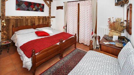 Hotel Chalet del Sole in Sauze d\'Oulx – HOTEL DE